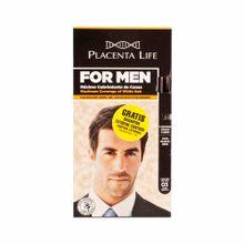 tinte-para-hombre-placenta-life-for-men-caja-1un