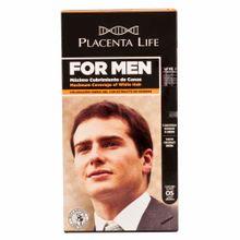 tinte-para-hombre-placenta-life-for-men-castaño-claro-caja