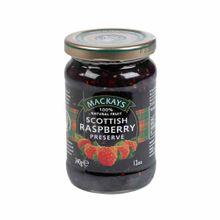 mermelada-mackays-frambuesa-escocesa-frasco-340g