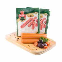 hot-dog-braedt-tradicional-paquete-250kg