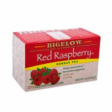 infusiones-bigelow-caja-38g