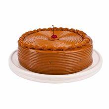 tortas-torta-de-manjar--24--mediana--bandeja