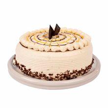 tortas-tora-de-lucuma--18--chica--bandeja