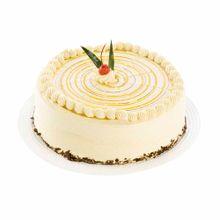 tortas-tora-de-lucuma--24--mediana--bandeja
