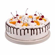tortas-torta-chantilly--28--grande--bandeja