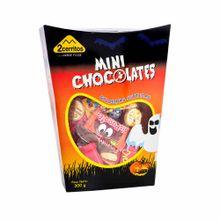 chocolates-2-cerritos-mini-chocolates-tio-johnny-caja-300g