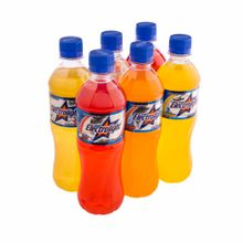 bebida-rehidratante-electrolight-surtidos-6-pack-bts-475ml