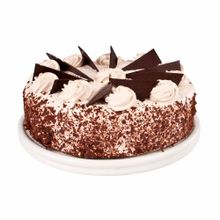 tortas-torta-de-moka--28--grande--bandeja