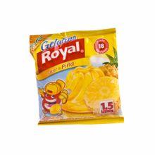 gelatina-royal-sabor-a-piña-bolsa-160g