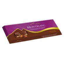 chocolate-mont-blanc-de-leche-con-almendras-caja-380g