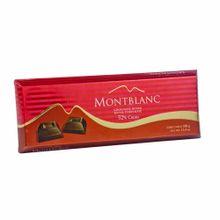 chocolate-mont-blanc-bitter-caja-380g