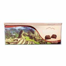 chocolate-mont-blanc-peruano-de-leche-extra-fino-caja-380g