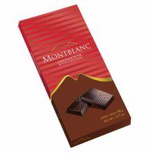 chocolate-mont-blanc-bitter-en-tableta-caja-90g