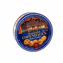 galletas-wonderful-copenhagen-de-mantequilla-lata-340g