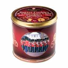 galletas-backer-shop-danesa-surtidas-de-chocolate-lata-400g
