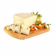 queso-bellido-paria-paquete-250g
