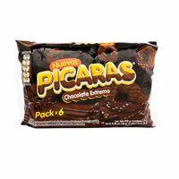 galletas-picaras-chocolate-extremo-paquete-6un