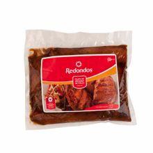 filete-redondos-de-pechuga-sabor-oriental-paquete-kg