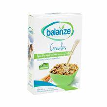 cereal-balanze-caja-200g