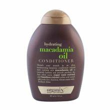 acondicionador-organix-con-aceite-de-macadamia-bt-385ml
