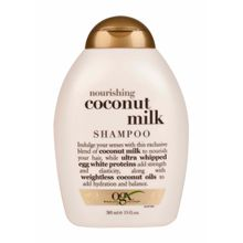 shampoo-organix-nourishing-0-frasco-385ml