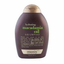 shampoo-organix-hydrating-aceite-de-macadamia-frasco-385ml