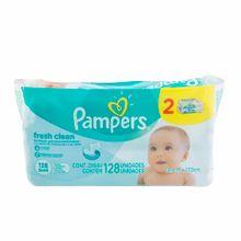 toallitas-humedas-pampers-2pack-128un