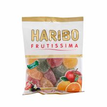 gomas-dulces-haribo-frutissima-bolsa-100g