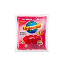 gelatina-universal-sabor-a-fresa-libre-gluten-bolsa-75g