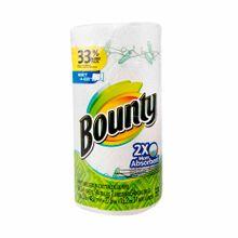 papel-toalla-bounty-con-diseño-paquete-1unidades