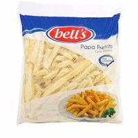 papa-prefrita-bells-corte-perfecto-paquete-1kg