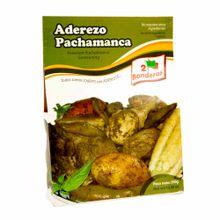 salsa-2-banderas-aderezo-para-pachamanca-doypack-300g