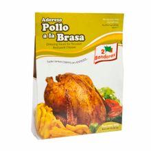 salsa-2-banderas-aderezo-para-pollo-a-la-braza-doypack-300g
