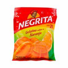 gelatina-alicorp-negrita-sabor-a-naranja-bolsa-180g