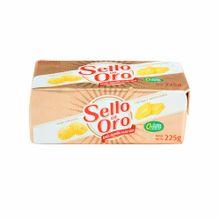 margarina-sello-de-oro-0--grasas-trans-barra-225g