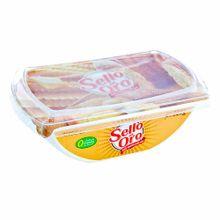 margarina-sello-de-oro-0--grasas-trans-pote-225g