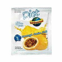 bebida-instantanea-universal-diet-maracuya-sobre-10g
