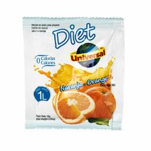 bebida-instantanea-en-polvo-universal-diet-naranja-sobre-10g