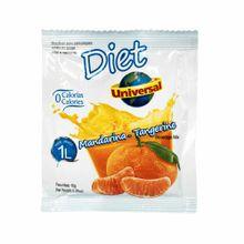 bebida-instantanea-universal-diet-mandarina-sobre-10g