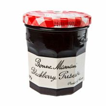 mermelada-bonne-maman-sabor-a-mora-frasco-370g