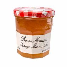 mermelada-bonne-maman-sabor-a-naranja-frasco-370g
