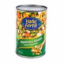 conserva-valle-fertil-vegetales-mixtos-lata-425g