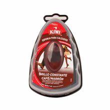 esponja-limpia-calzado-con-betun-kiwi-cafe-y-marron-cj-7ml