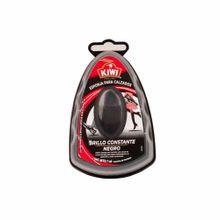 esponja-limpia-calzado-con-betun-liquido-kiwi-negro-caja-7ml