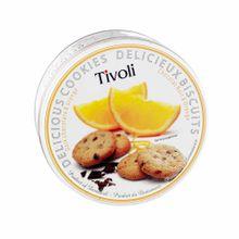 galletas--tivoli-con-chocolate-negro-y-naranja-lata-150g