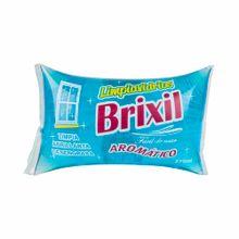 limpia-vidrios-brixil-aromatico-cojin-330ml