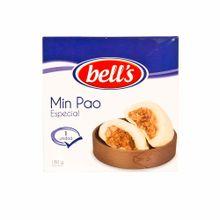 min-pao-bells-especial-caja-1un