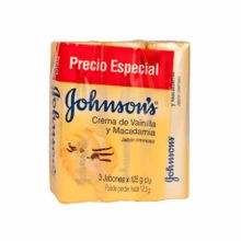 jabon-de-tocador-johnsons-vainilla-0-3pack-375g