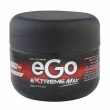 gel-for-men-ego-extreme-max-24h-maxima-duracion-pote-220g