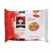 galletas-quaker-paquete-6un